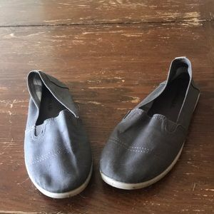 ✨2 for $20✨ Slip on shoes